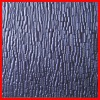 PVC Decorative Door Leather