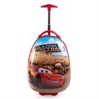 2012 new kids plastic suitcase