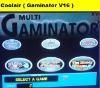 Casino pcb boards Gaminator pcb boards (coolair)