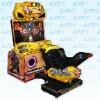Super Bike 2 Driving simulator Game machine