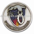 UAE medal