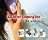 cell phone cleaner