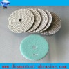 granite polishing pad
