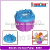 B613 Various shape balloon weight