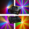 rgb 1000mw outdoor christmas laser lights