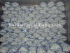Sell New year white garlic exporter from china