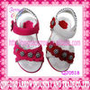 Hot sale girl's PU Shoes