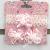 Latest Style Hair Accessories Set