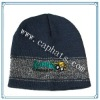 High Quality Winter Hat