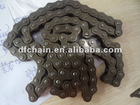 428 Motorcycle chain
