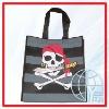 2012 non woven gift bag