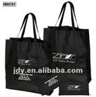 Wholesale durable Non-woven shopping bags