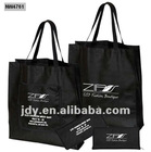 Wholesale durable Non-woven shopping bags