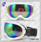 2013 trend prescription ski goggles meet CE EN174