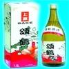 1.8L sake