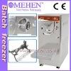M5 10 Batch Freezer With CE