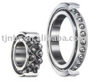 Supply Angular Contact Ball Bearing QJ224N2MPA