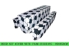 beer set cover&furniture cover&outdoor furniture cover&garden furniture cover
