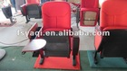 Cheap price metal folded conference chair YA-04
