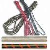 Elastic String, elastic cord for sportswear