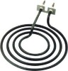 LT-ES1 Coil tube heating element; Stove heating element ;AISI heating element;110V and 220V; Cooker Ring; Moving fast