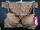 2012 Hot sale underwear women