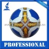 factory directly selling promotion PVC football,latest style football