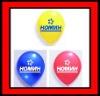 promotional balloon