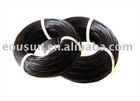 Quality Squid Fishing Tackle-Squid Fishing Lines-Coated Stainless Steel Wires