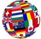 Specialized English-Chinese translation service