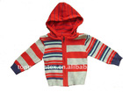 Children Hood Sweater