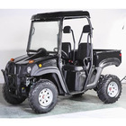 300cc UTILITY VEHICLE/ EEC UTV