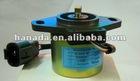 Angle Sensor 4444902/9102385 for EX120-2 EX120-3 EX200-2 EX200-3 Hitachi Excavator