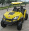 150cc farm utility vehicle 4x2 utv utility vehicle 1