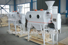 Gaofu Airflow Sifter Machine for Black Lead Powder
