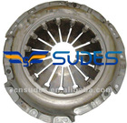 30210-VH000 Clutch Cover for NISSAN