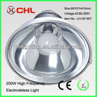 High power Industrial High Bay Led Light 150w