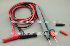 multimeter probe TL-98