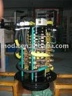 "Electrical / Customized ""Slip ring"""