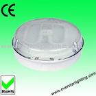 Waterproof Ceiling lamp IP65 2D/FCL-T5/PL