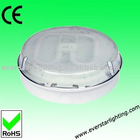 Waterproof Ceiling lamp IP65 2D/FCL-T5/PL