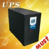 pure sine wave ups 2kw