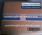 refurbished HWIC-1CE1T1-PRI CISCO HWIC module