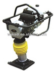 KDRM75 Handheld Construction Diesel Engine Rammer Machine
