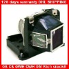 Projector lamp RLC-001 For ACER PD113 projector,