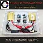 12V 35W HID D2S D2C slim xenon kit, C-S8
