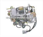 Carburetor Toyota 1RZ Engine