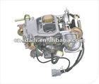 Carburetor Toyota 1RZ Engine