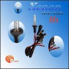 12V 55W H1 8000K Wholesale manufacturer HID xenon conversion kit