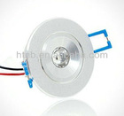 TH - 110-1w Walk Way light